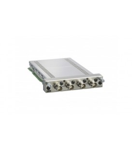 Sony BKM-250TG - 3G-SDI Input Adaptor