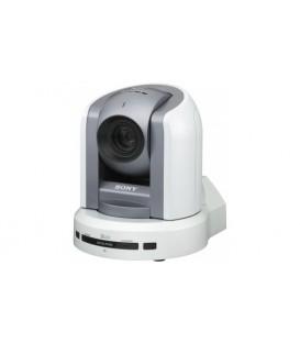 Sony BRC-300P - Camera PAN/TILT SD