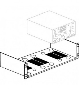 Sony RMM-301 - Rack Mount Kit