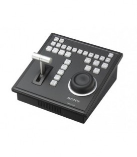 Sony PWSK-4403 - Control panel