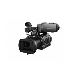 Sony PMW-300K1//U1 - XDCAM/EX Camcorder