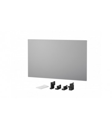 Sony BKM-PP25 - Protection kit for PVM-A250