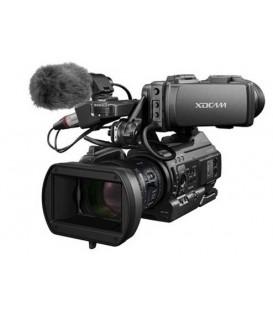 Sony PMW-300K2//U1 - XDCAM/EX Camcorder