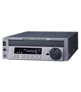 Sony J-30/SDI - Compact Player with I-link and SDI Out
