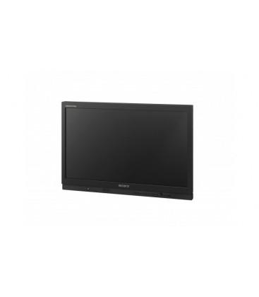Sony PVM-A250 - 25inch Professional TRIMASTER EL OLED Monitor