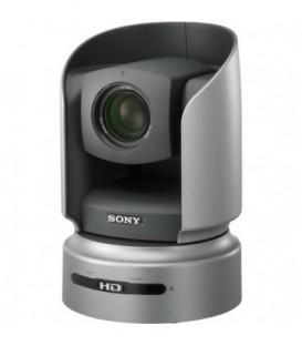 Sony BRC-H700P - Camera PAN/TILT HD
