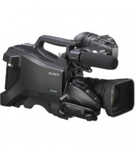 Sony HXC-D70K - Professionnal 2/3-Inch HD Camera