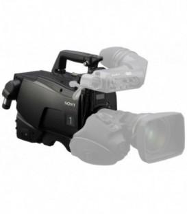 Sony HDC-2400//U - 3G multi format HD system camera