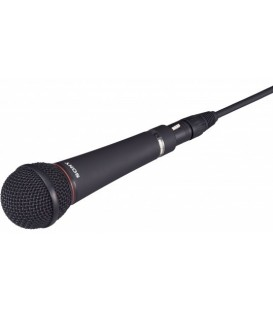 Sony F-780 - Handheld Microphone