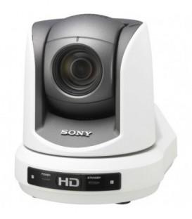 Sony BRC-Z330/SDI - BRC-Z330 + BRBK-HSD2 Pack