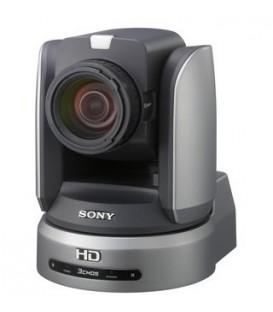 Sony BRC-H900/SDI - BRC-H900 + BRBK-HSD2 Pack