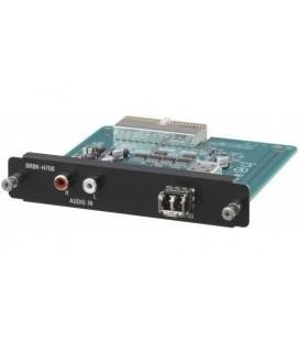Sony BRBK-H700 - HD Optical Mutiplex Card