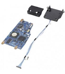 Sony CBK-HD02 - Input Board
