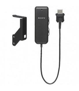 Sony CBK-WA01 - WIFI Adapter