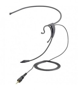 Sony ECM-322BMP - Condenser Lavalier Microphone