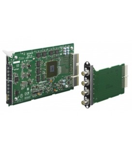 Sony HKCU-2007 - 3G/HD-SDI Extension Board (4 Pieces)