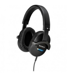 Sony MDR-7510 - Professional Studio Headphone