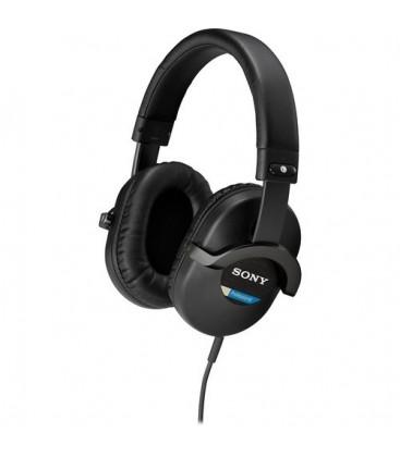 Sony MDR-7510 - Professional Studio Headphone