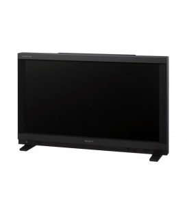 Sony PVM-X300 - 30inch Professional Video Monitor