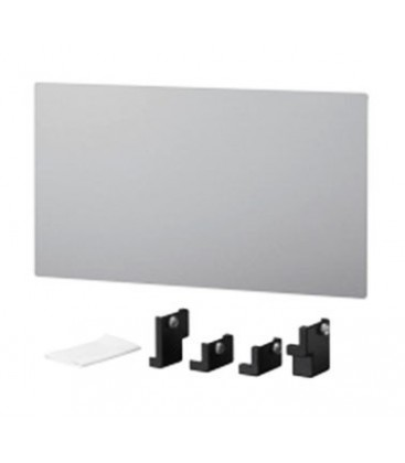Sony BKM-PP17 - Protection kit for PVM-A170