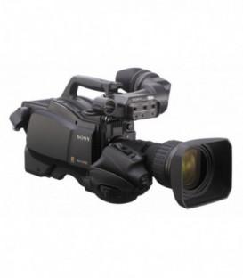 Sony HSC-100RT/3T - Digital Triax Studio Camera head