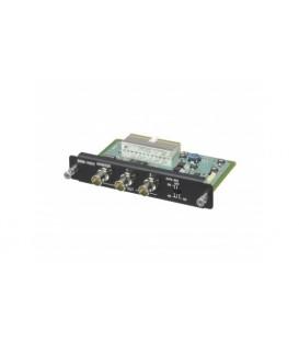Sony BRBK-HSD2 - HD/SD-SDI Output Card