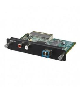Sony BRBK-SF1 - HD Optical Multiplex Card
