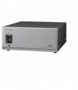 Sony BRU-H700P - HD Optical Mutiplex Unit