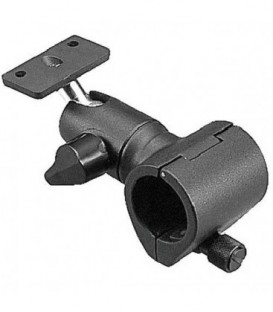 Sony CAC-12 - Microphone Holder
