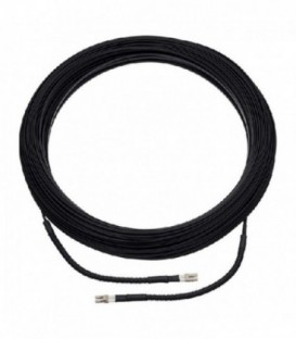 Sony CCF-10 - Compsite Optical Fibre