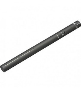 Sony ECM-674 - Shotgun microphone