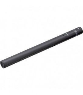 Sony ECM-678 - Shotgun microphone