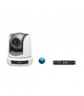Sony BRC-Z330/IP - BRC-Z330 + BRBK-IP10 pack