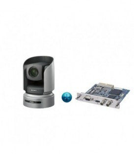 Sony BRC-H700P/SDI - BRC-H700P + HFBK-HD1 Pack
