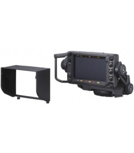 Sony HDVF-EL70//U - HD Colour OLED Viewfinder