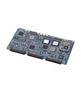 Sony HKSR-5001/20 - Format Converter Board