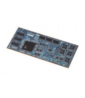 Sony HKSR-5002 - Digital BETACAM Processor Board