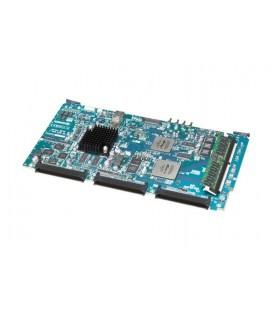 Sony HKSR-5804 - Network Interface Option Board