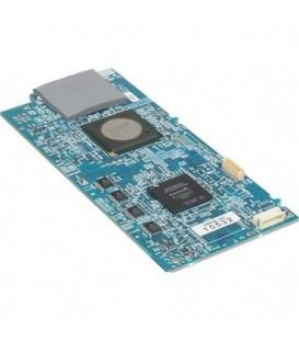Sony HVBK-1520 - Format Converter Board