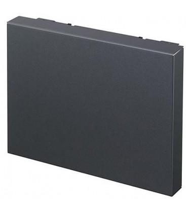 Sony MB-532 - Mounting Panel
