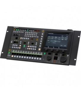 Sony MSU-1000//U - Master Setup Unit (Horizontal Type)
