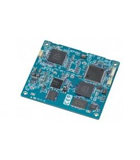 Sony PDBK-201 - MPEG TS Board