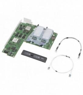 Sony PDBK-MK1 - SxS Memory Card Adaptor