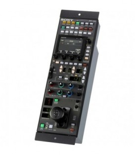 Sony RCP-1500//U - Remote Control Panel