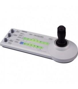 Sony RM-BR300 - Remote Control Unit