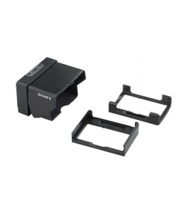 Sony SH-L32WBP - Sun hood