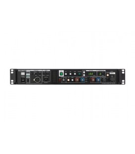 Sony HXCU-D70 - Camera control Unit for HXC-D70