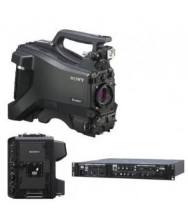 Sony HXCU-FB70//U - Fiberglass Camera Control Unit