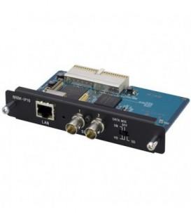 Sony BRBK-IP10 - IP control Card