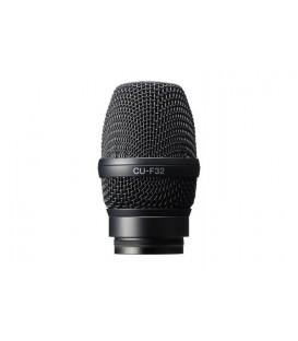 Sony CU-F32 - Dynamic Wide-Cardioid Mic Capsule
